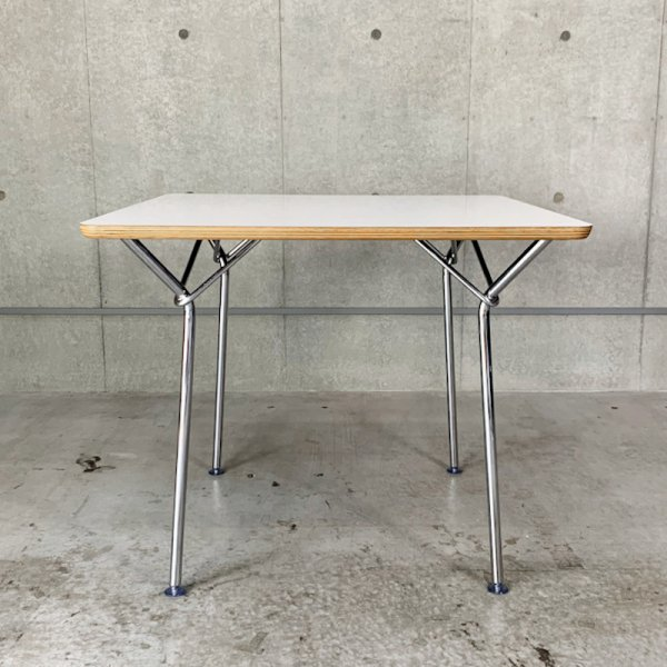 Dining Table(T-2729ME-NT/SP)/ 柳宗理