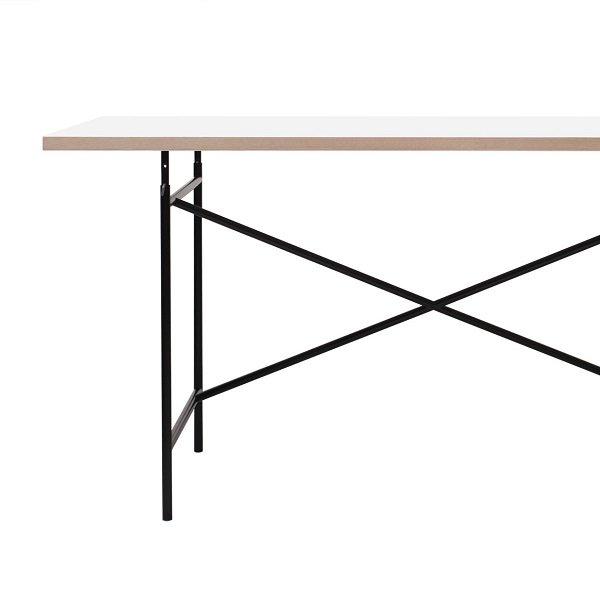 Eiermann Table1 1600