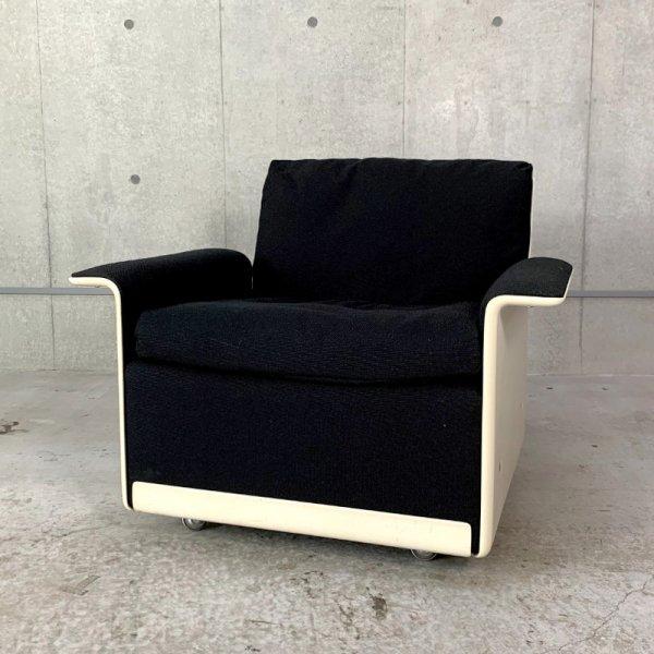 Model 620 Chair