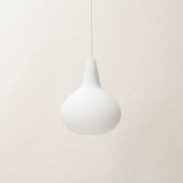 Bulbo Pendant Lamp