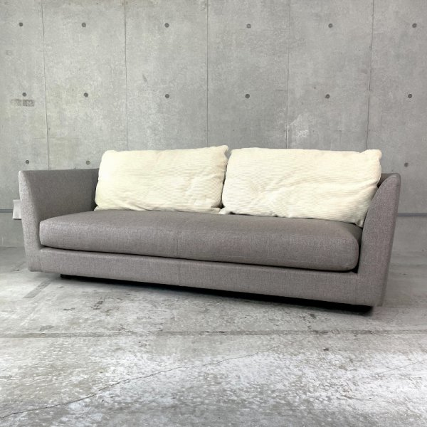 A-SOFA 10 / arflex<img class='new_mark_img2' src='https://img.shop-pro.jp/img/new/icons16.gif' style='border:none;display:inline;margin:0px;padding:0px;width:auto;' />