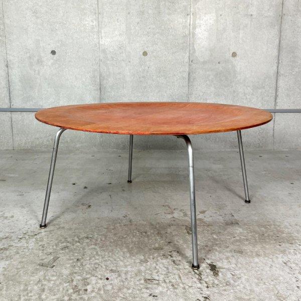 CTM(Coffee Table Metal)
