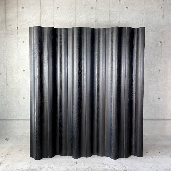 FSW-6 / Black