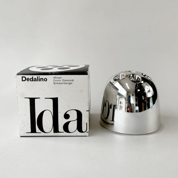 Dedalino Pen Holder / Artemide