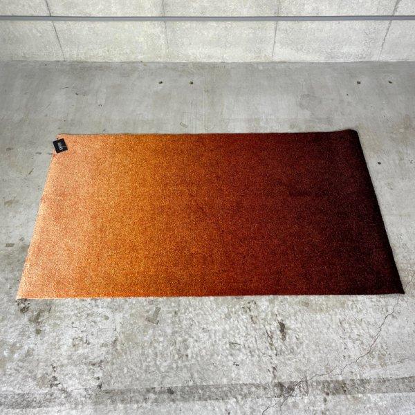 Heymat / DIs / Rust