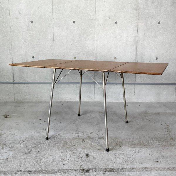 Dining Table Model.3601 / Teak