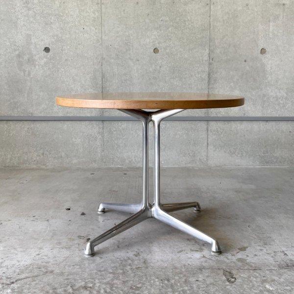 La Fonda Side Table