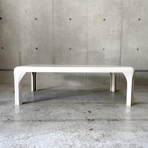 Studio 120 Series Low Table