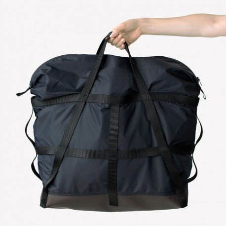 frame bag by konstantin grcic