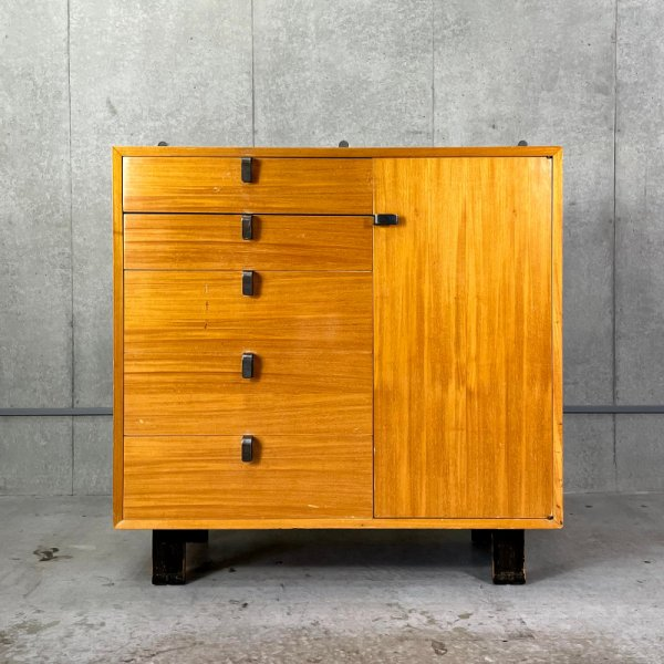 Basic Cabinet Series #4621