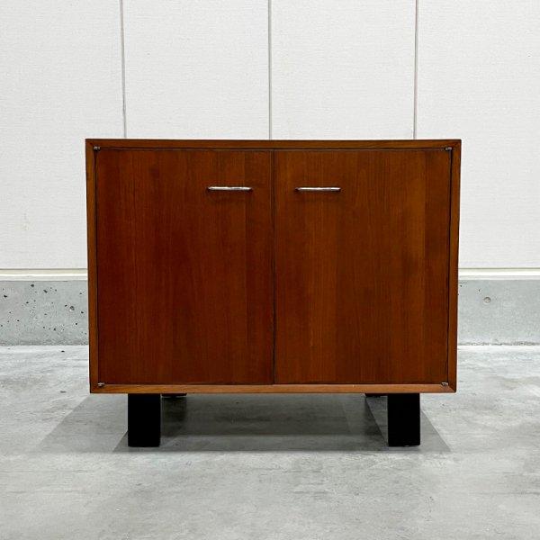 Basic Cabinet Series #4601