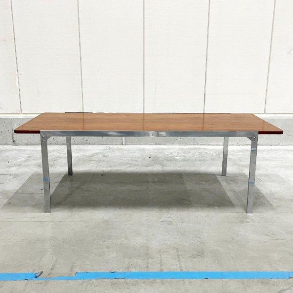 Coffee Table Model.3501 / Fritz Hansen