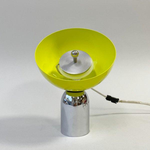 Flama Lamp / DANESE