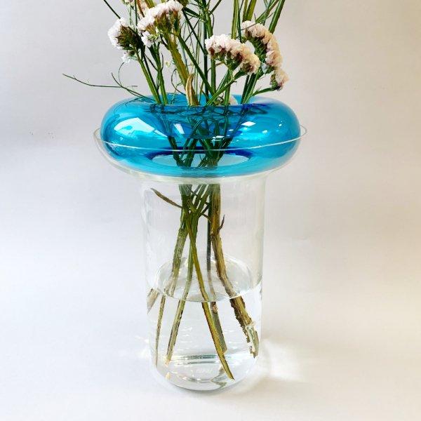 Ring Vase / Matali Crasset