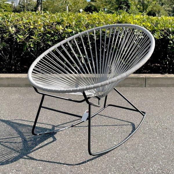 Acapulco Rocking Chair / 展示品