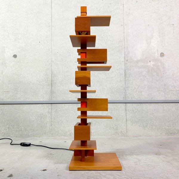 TALIESIN 3 / Frank Lloyd Wright