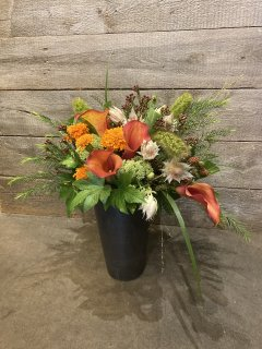 season arrangement 004
