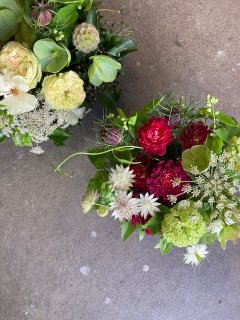 <img class='new_mark_img1' src='https://img.shop-pro.jp/img/new/icons1.gif' style='border:none;display:inline;margin:0px;padding:0px;width:auto;' />mother's day arrangement02