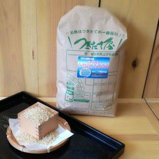 【令和2年産】<br/>新潟県産<br>魚沼十日町コシヒカリ 5kg