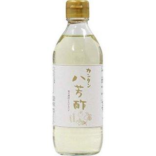 カンタン八芳酢360㎖