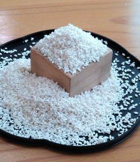 醸したて、活きてる生糀 (なまこうじ)<br>発酵調味料レシピプレゼント!