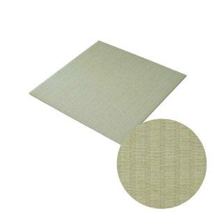置き畳 和紙