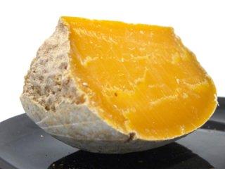 フランス産 チーズ ミモレット 22ヶ月熟成 AOP 約500g【100g当たり918円(税込)で再計算】