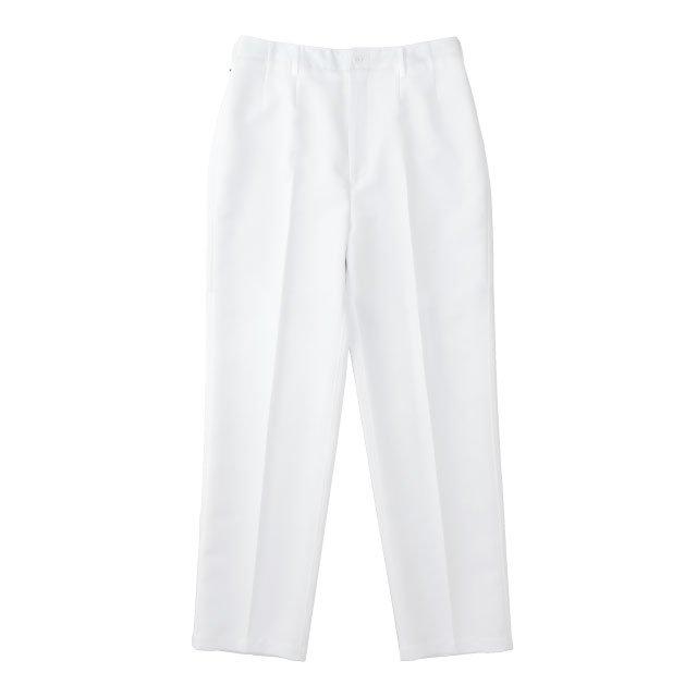 -男女兼用- パンツ 裾防水タイプ
