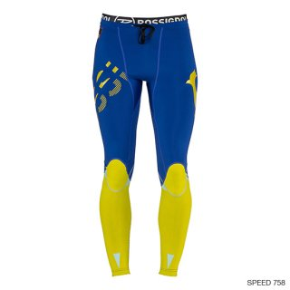 【65%OFF !!】 【MEN'S】INFINI COMPRESSION RACE TIGHTS