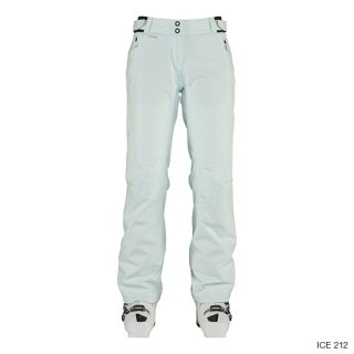 【65%OFF !!】 【LADIES'】W SKI PANT