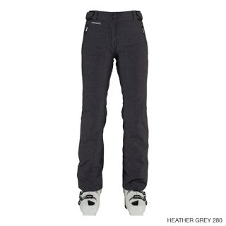 【65%OFF !!】 【LADIES'】W SKI OXFORD PANT