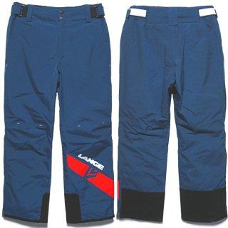 【50%OFF !!】 LANGE PANTS