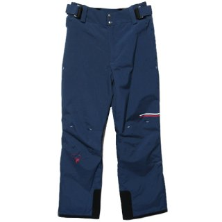 【50%OFF !!】 ROOSTER PANTS
