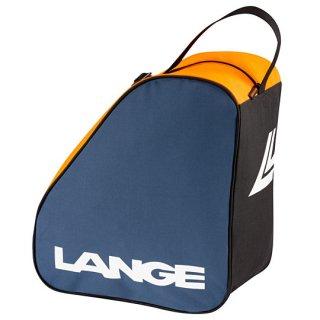 【50%OFF !!】 SPEEDZONE BASIC BOOT BAG
