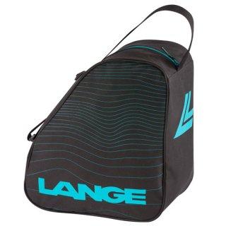 【50%OFF !!】 INTENSE BASIC BOOT BAG
