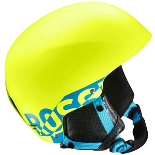 【50%OFF !!】 SPARKY EPP (NEON YELLOW)
