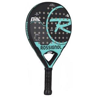 ROSSIGNOL  F200