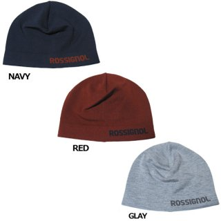 <img class='new_mark_img1' src='https://img.shop-pro.jp/img/new/icons5.gif' style='border:none;display:inline;margin:0px;padding:0px;width:auto;' />【50%OFF !!】UNDER BEANIE