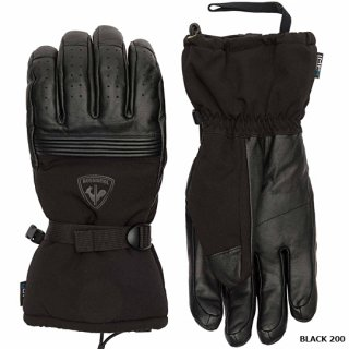 <img class='new_mark_img1' src='https://img.shop-pro.jp/img/new/icons5.gif' style='border:none;display:inline;margin:0px;padding:0px;width:auto;' />【50%OFF !!】 RIDE STRETCH IMPR GLOVES