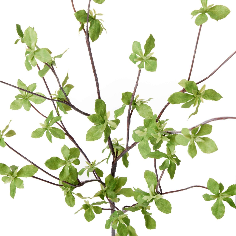 ドウダンツツジ グリーン 単品花材 アーティフィシャルフラワー アートフラワー