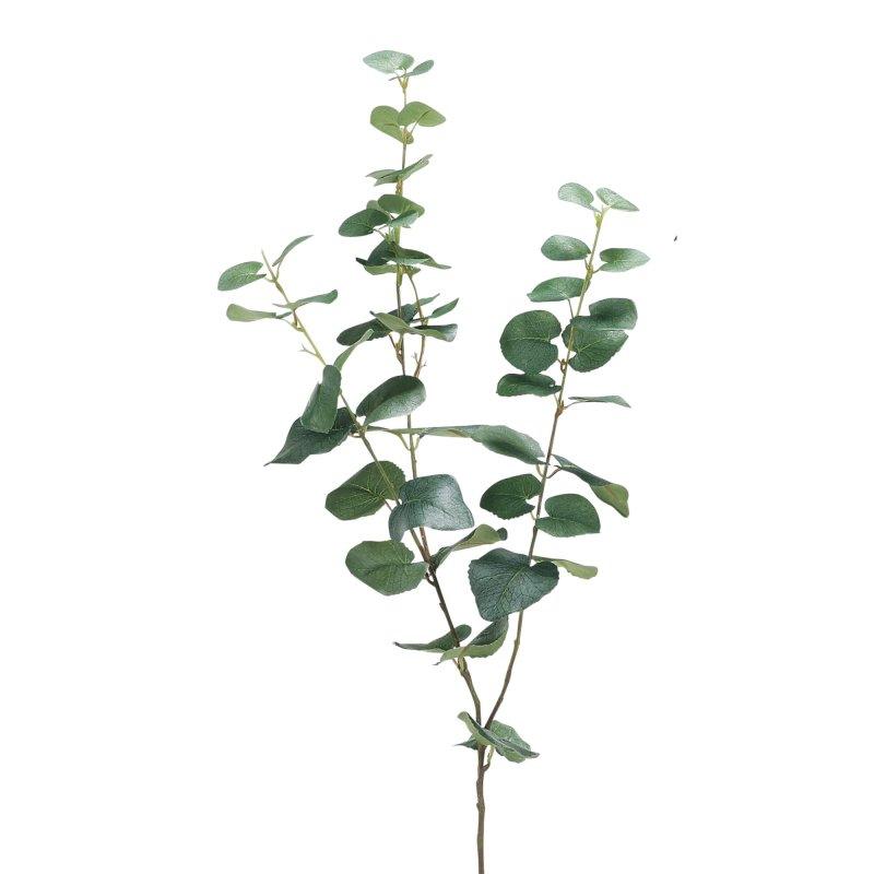 ユーカリスプレー 単品花材 アーティフィシャルフラワー アートフラワー