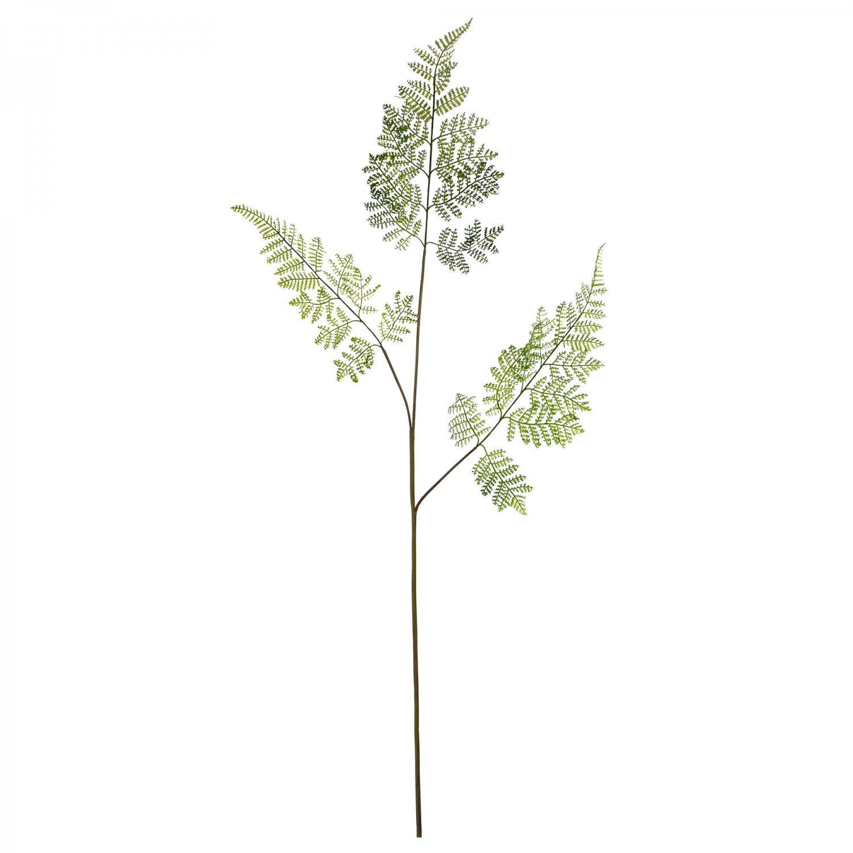 シダファーン 単品花材 アーティフィシャルフラワー アートフラワー