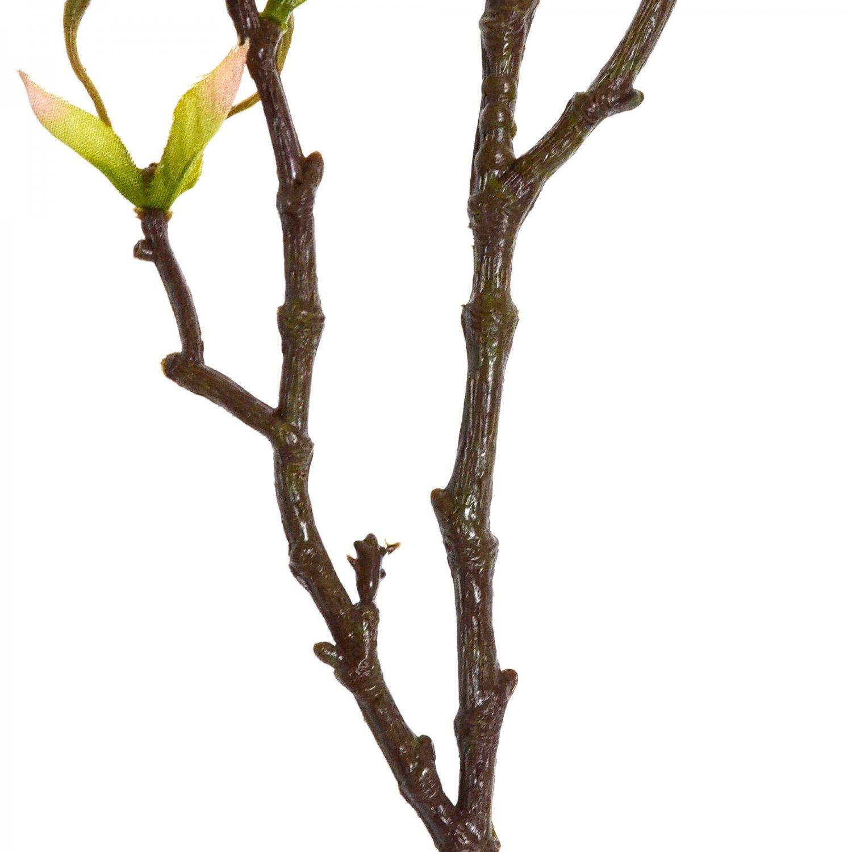 八重桜 単品花材 アーティフィシャルフラワー アートフラワー