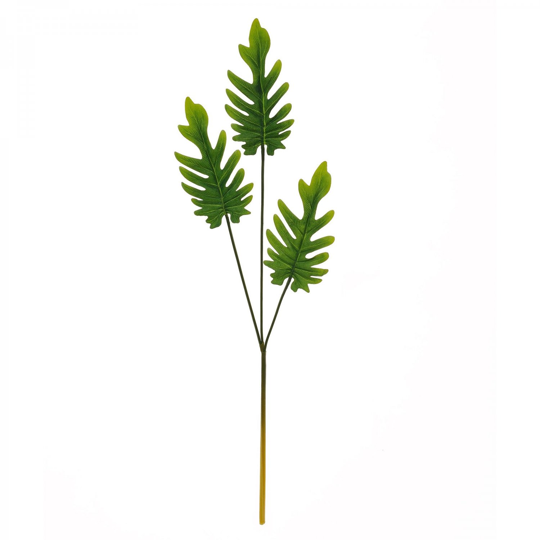 クッカバラ 単品花材 H79 アーティフィシャルフラワー アートフラワー