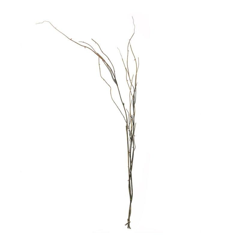 ツイグバンドル 単品花材 H145 アーティフィシャルフラワー アートフラワー