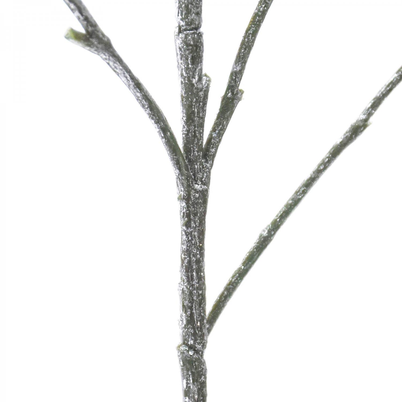 アスパラガス シルバーグリーン 単品花材 アーティフィシャルフラワー アートフラワー
