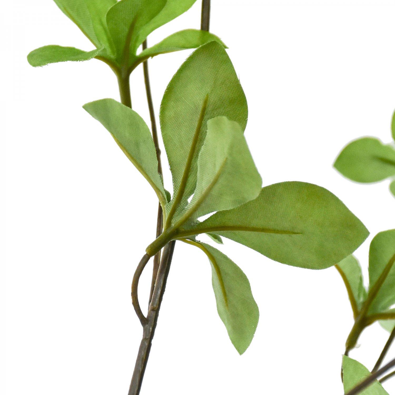 ドウダンツツジ グラスグリーン 単品花材 アーティフィシャルフラワー アートフラワー