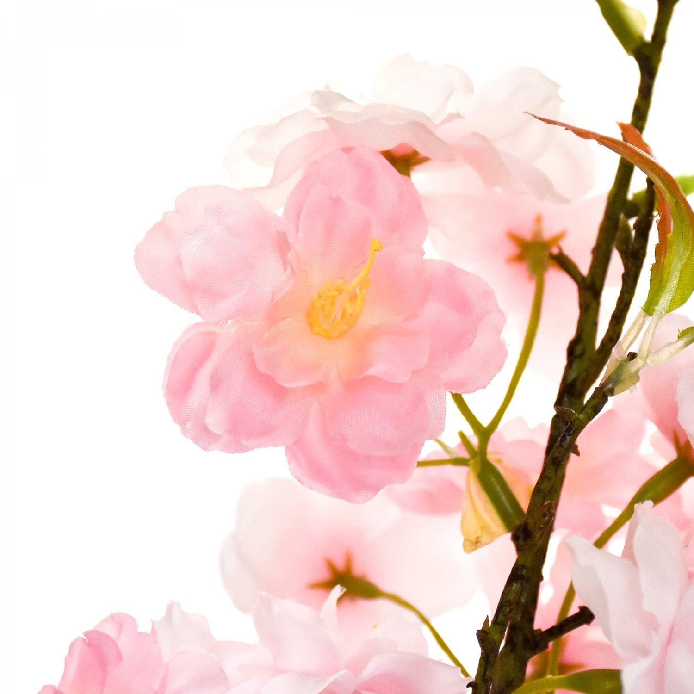 山桜 ピンク  単品花材