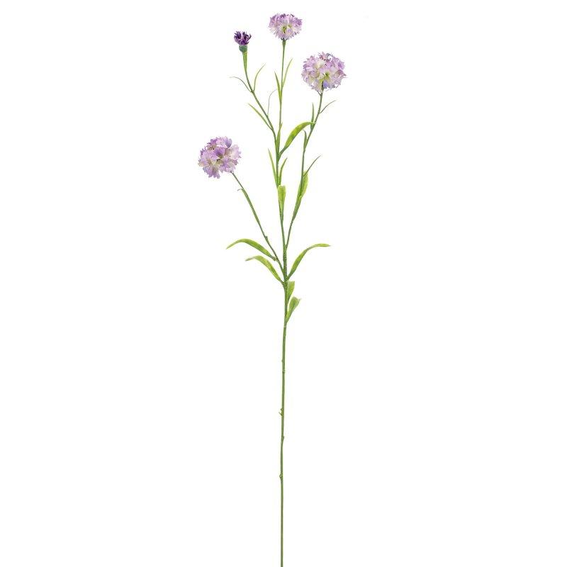 コーンフラワー 矢車菊 ラベンダー 単品花材