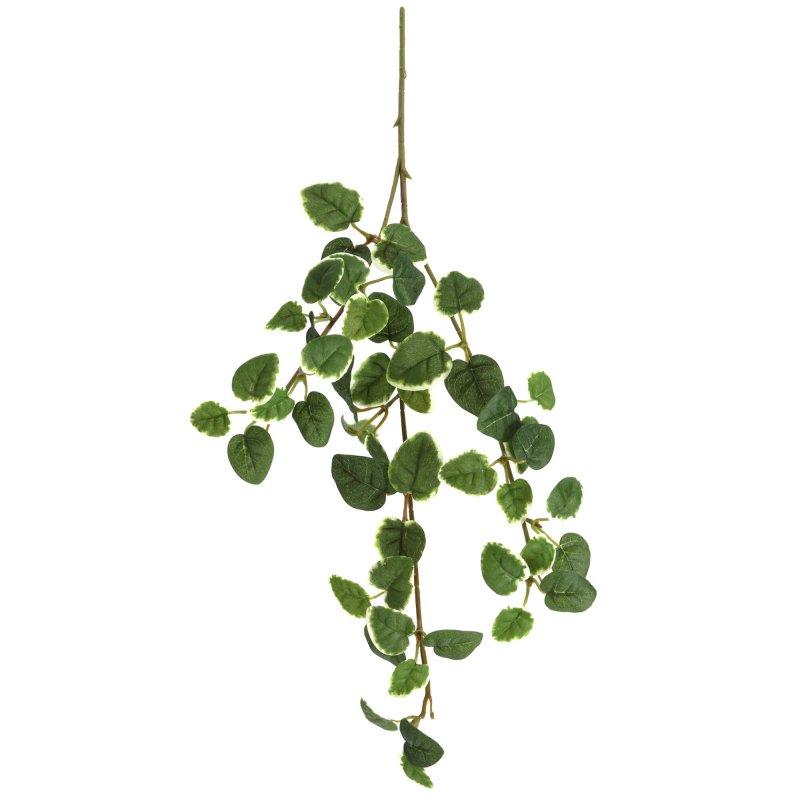プミラ グリーン 単品花材 アーティフィシャルフラワー アートフラワー